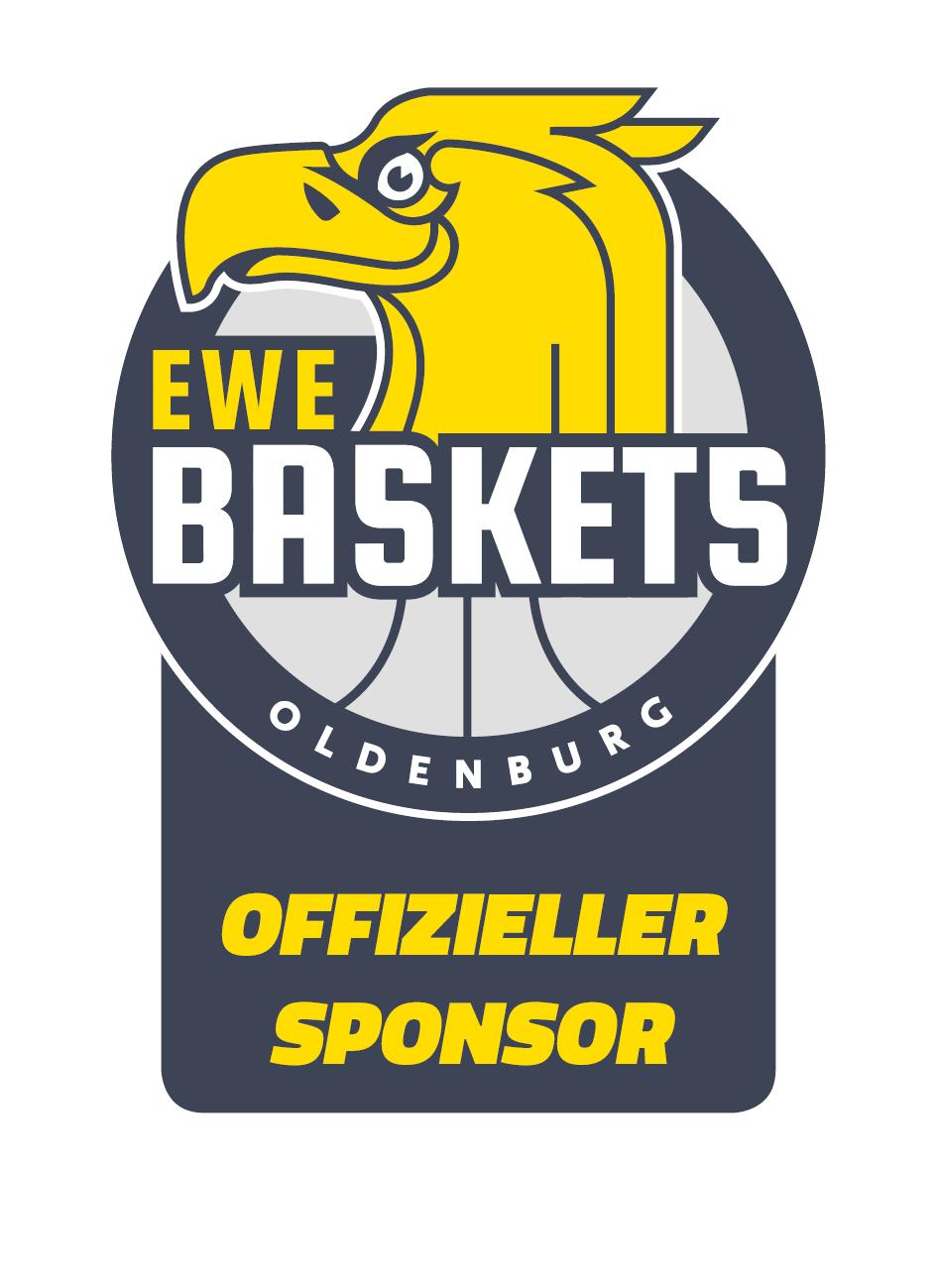 EWE-Baskets